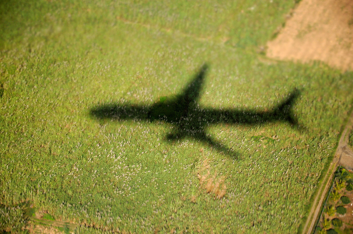 Emirates_shadow